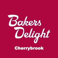 Bakers Delight Cherrybrook