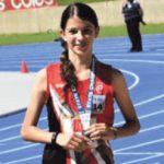 Cherrybrook little athletics strides ahead